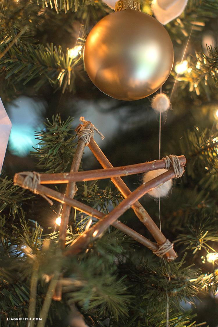 Michaels_Christmas_Tree_Twig_Star_Ornament