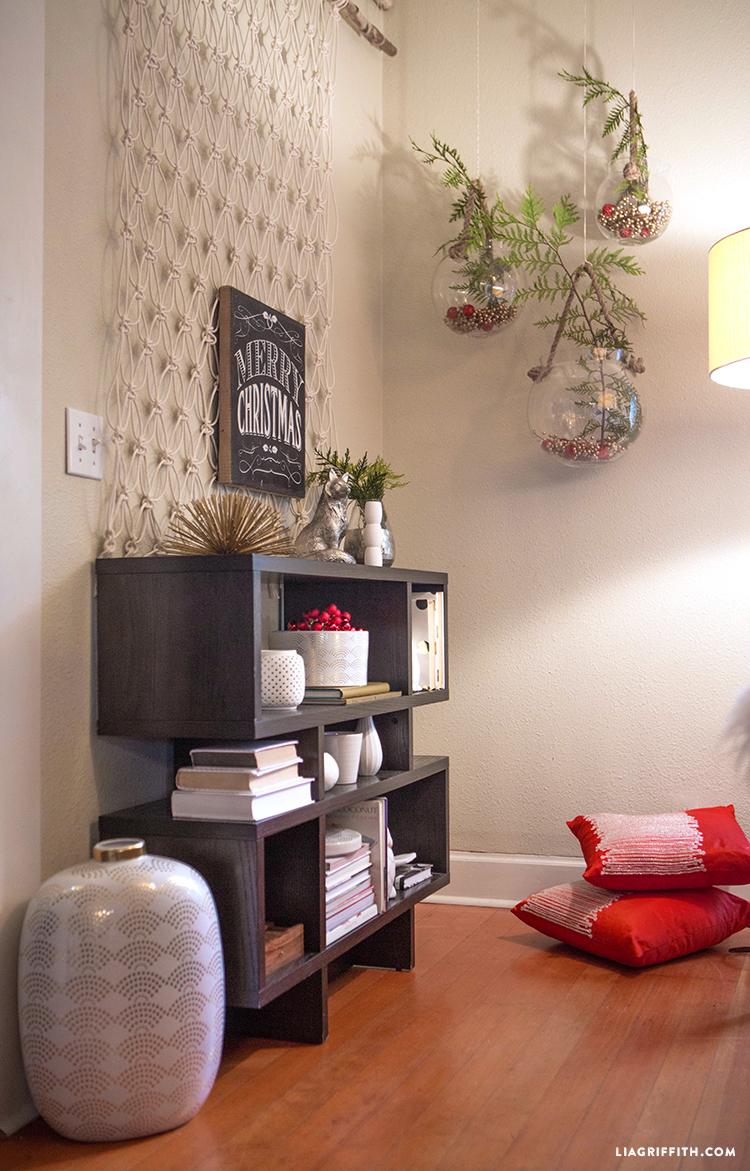 Modern_Bookcase