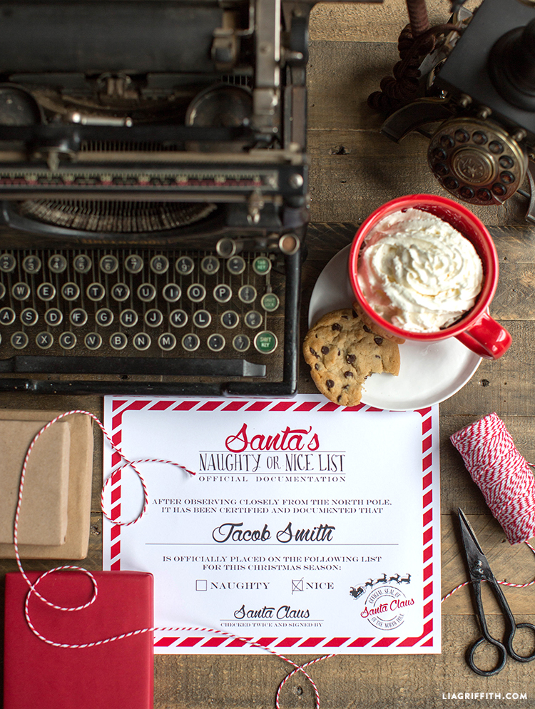 Naughty_Nice_Santa_Certificate