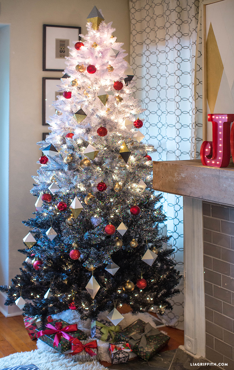 Ombre_Christmas_Tree
