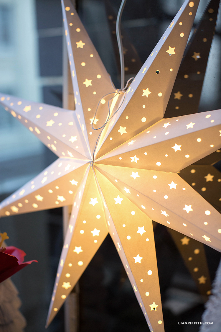 Paper_Christmas_Star