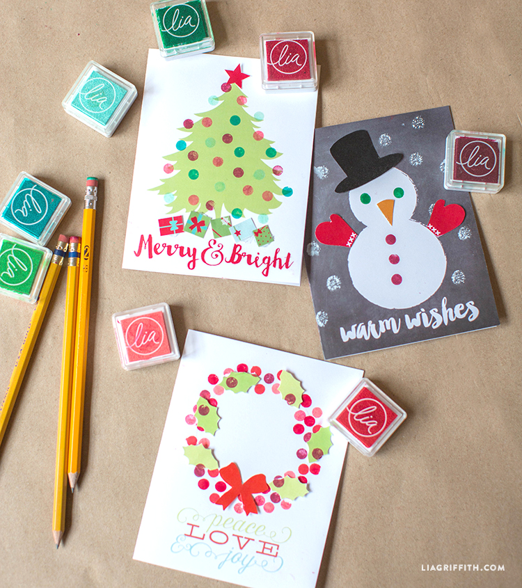 Stamped_Cards_Holiday_Kids_Craft