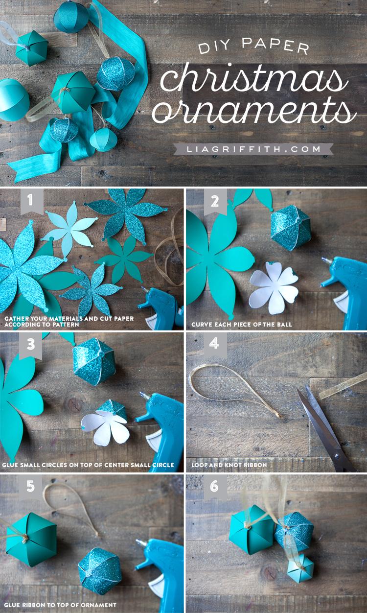 Teal_Paper_Ornaments_Tutorial