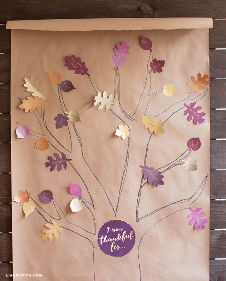 Thanksful_Tree_Kids_Craft
