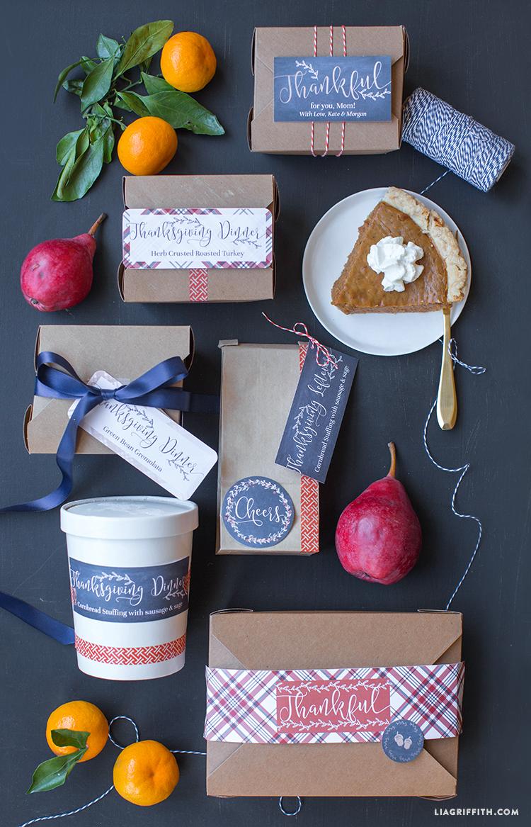 Thanksgiving_Dinner_Leftover_Packaging