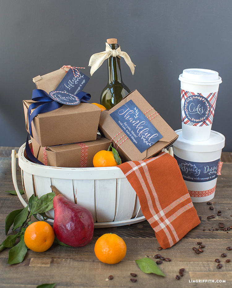 Thanksgiving_To_Go_Labels_Dinner