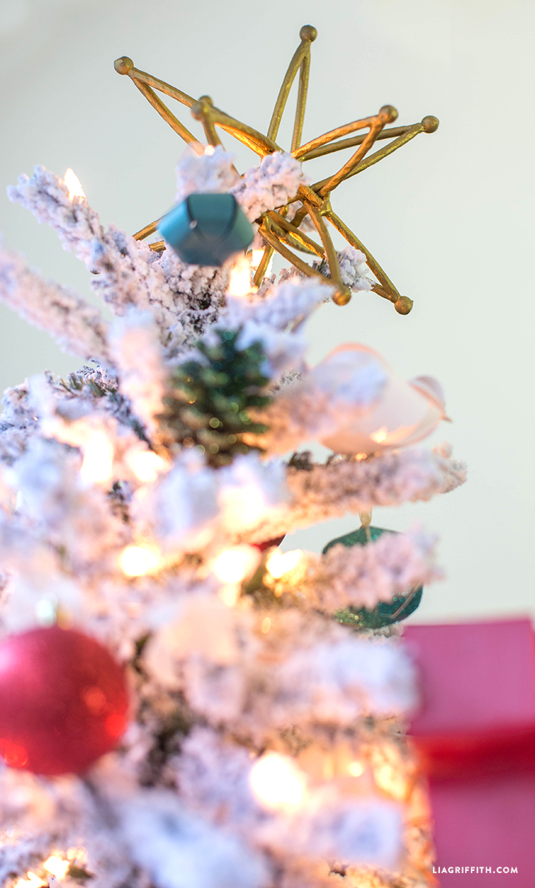 Treetopia_Christmas_Tree_Topper