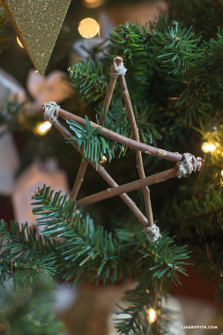 Twig_Star_DIY_Ornament_Christmas