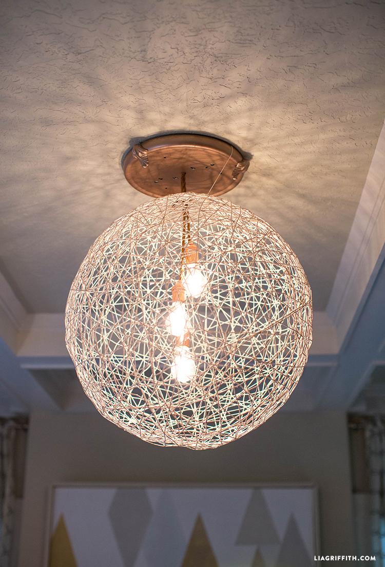 Yarn_Lamp_DIY