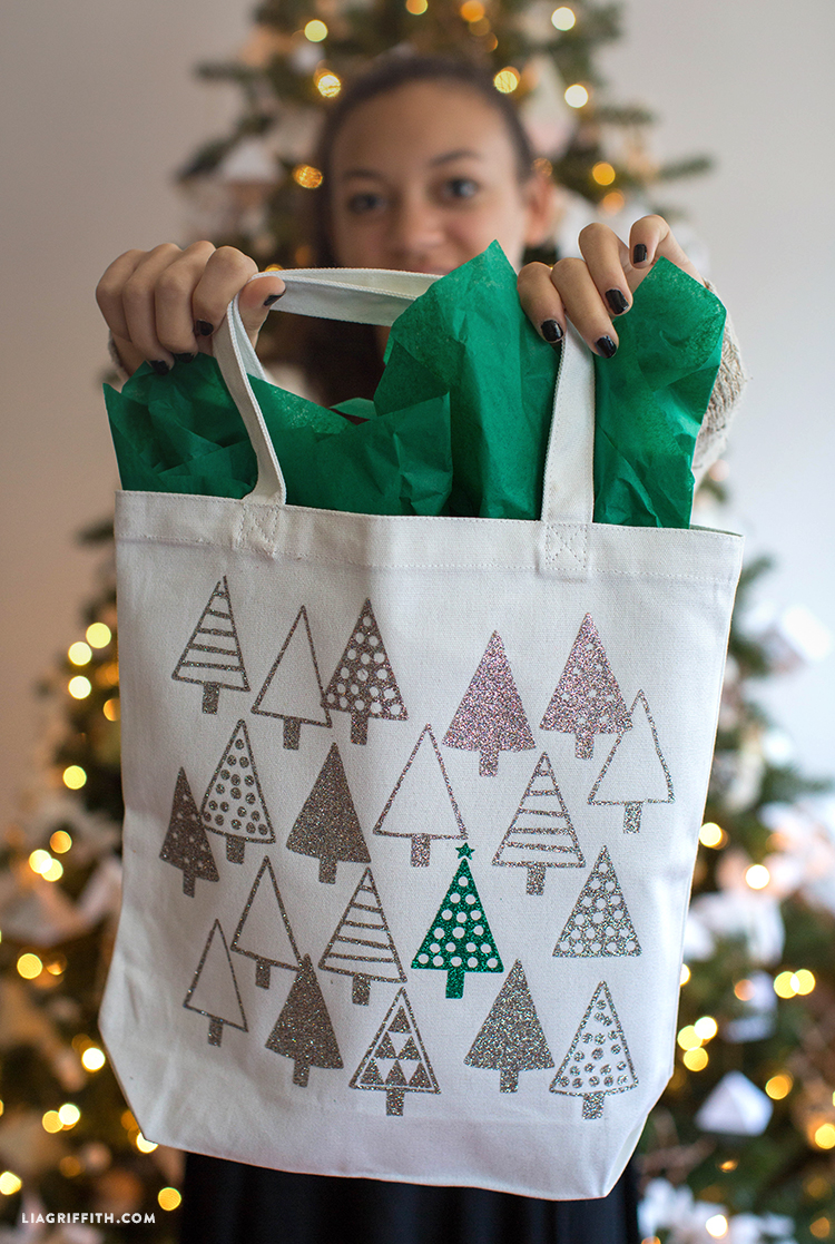 Canvas_Tote_Bag_Gift_Wrap