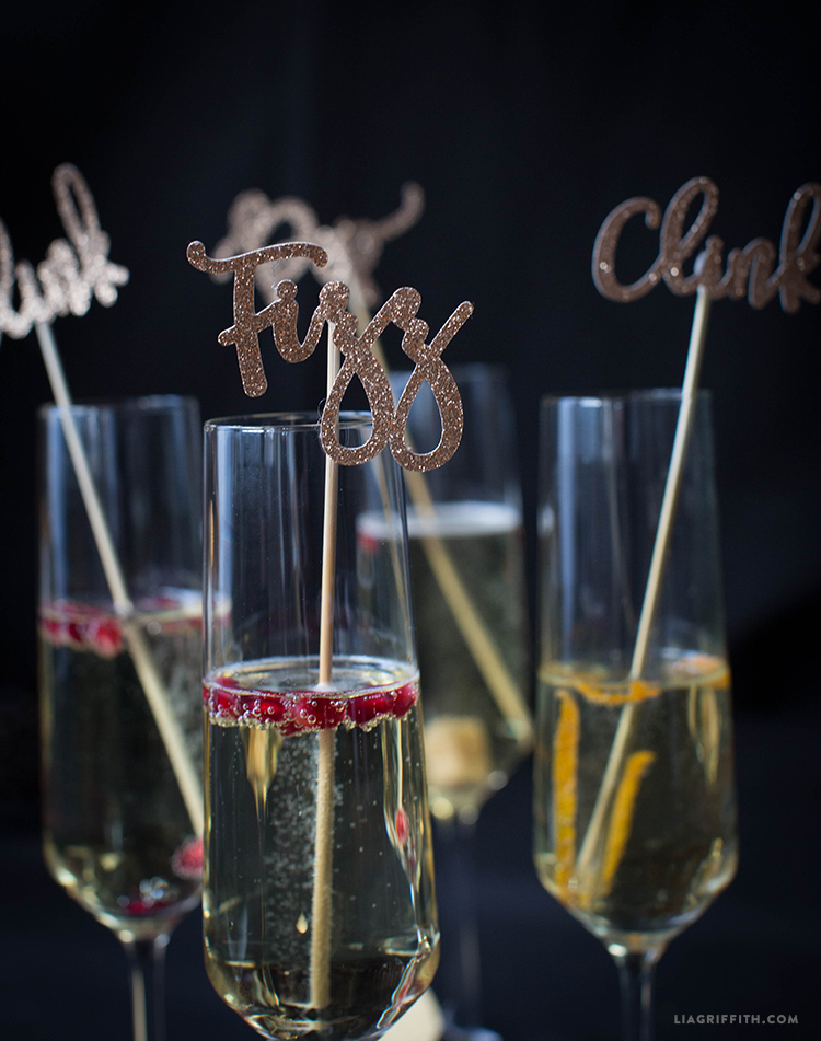 Champagne_Glass_Decor