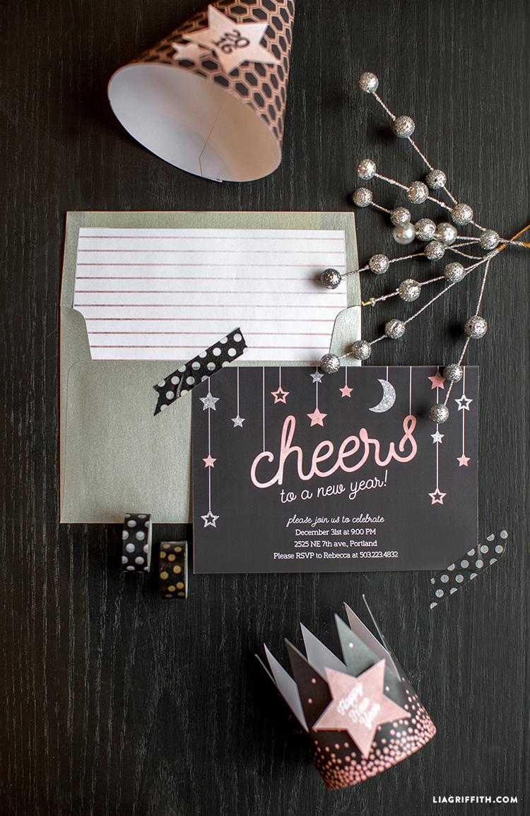 Cheers_New_Years_Eve_Invitation
