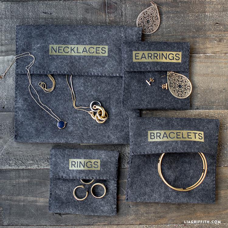 DIY_Felt_Jewelry_Pouches