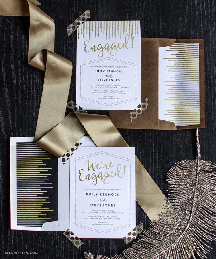 Engagement_Party_Invitations_Printable