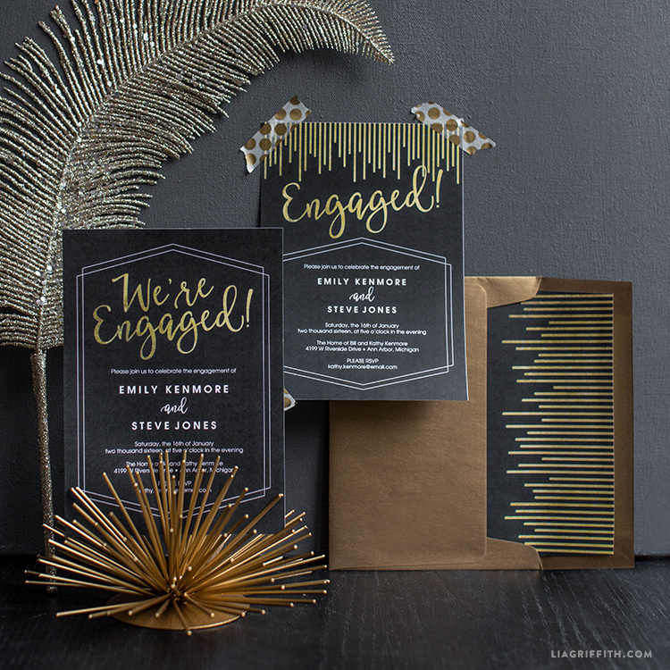 Engagement_Party_Printable_Invitations