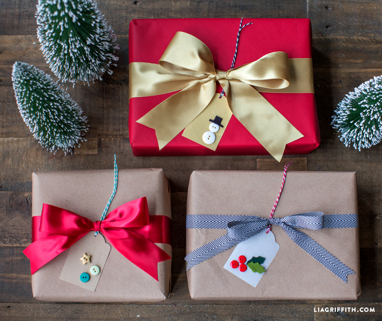 Gift_Tags_DIY_Kids_Button