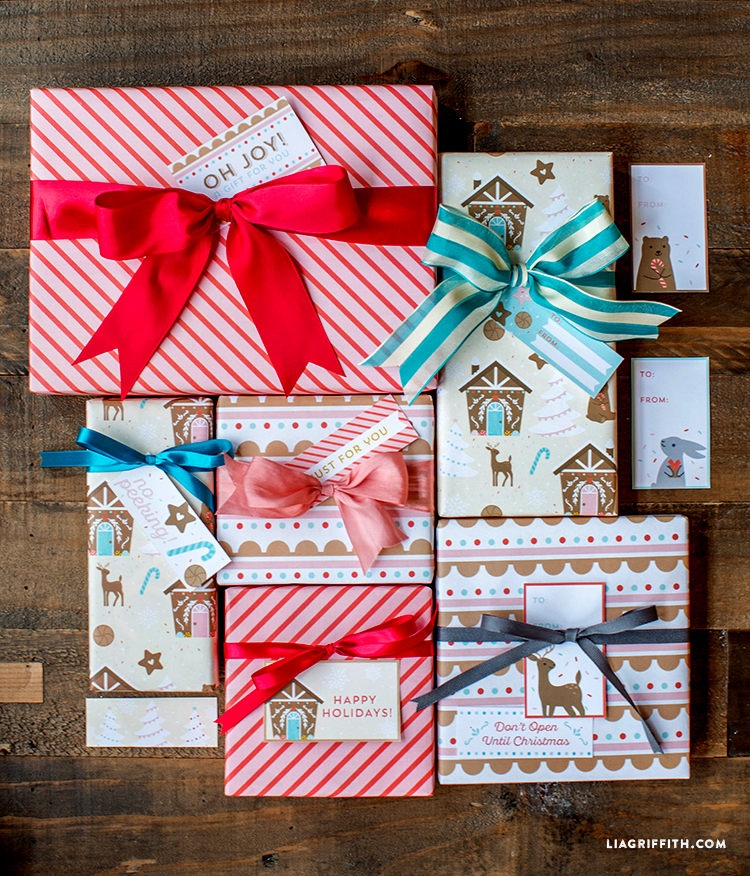 Gingerbread_Gift_Tags_Christmastime