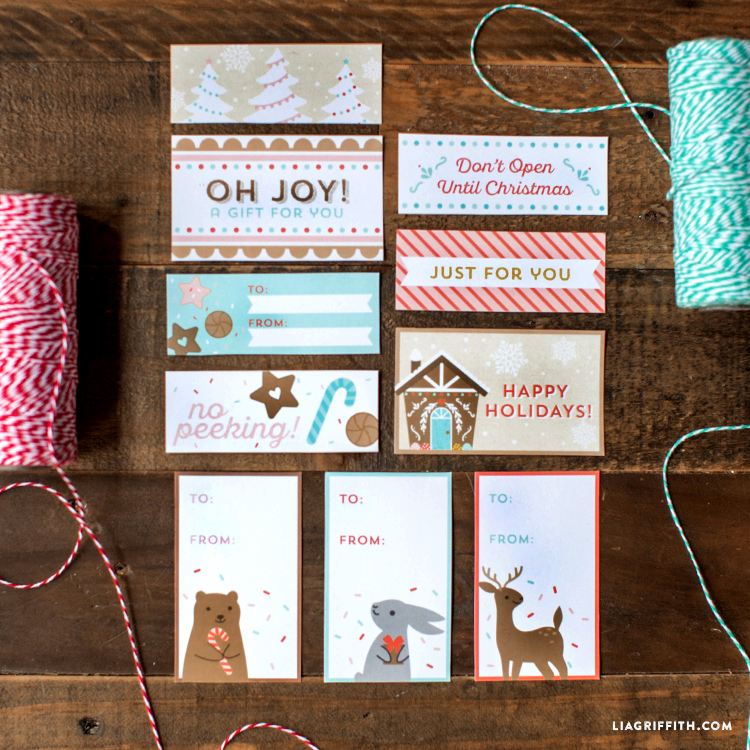 Gingerbread_Gift_Tags_TN