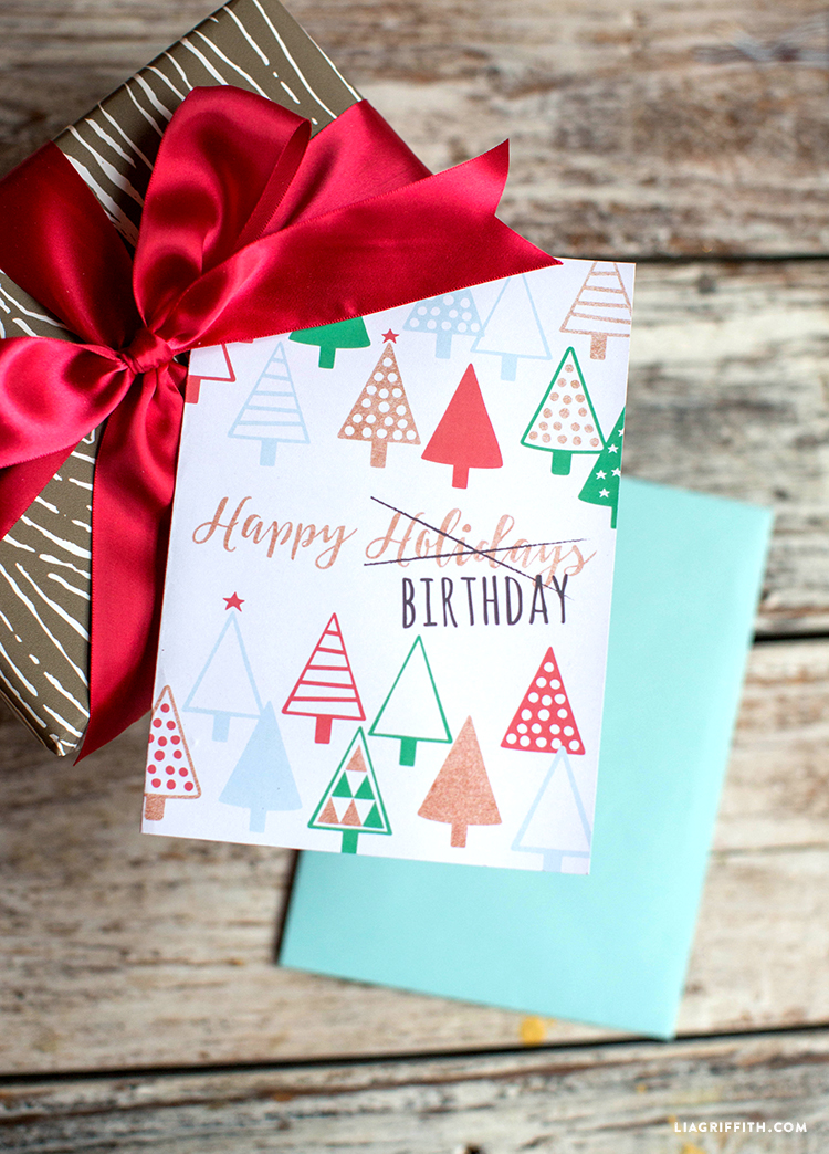 Happy_Birthday_During_Holidays_Card