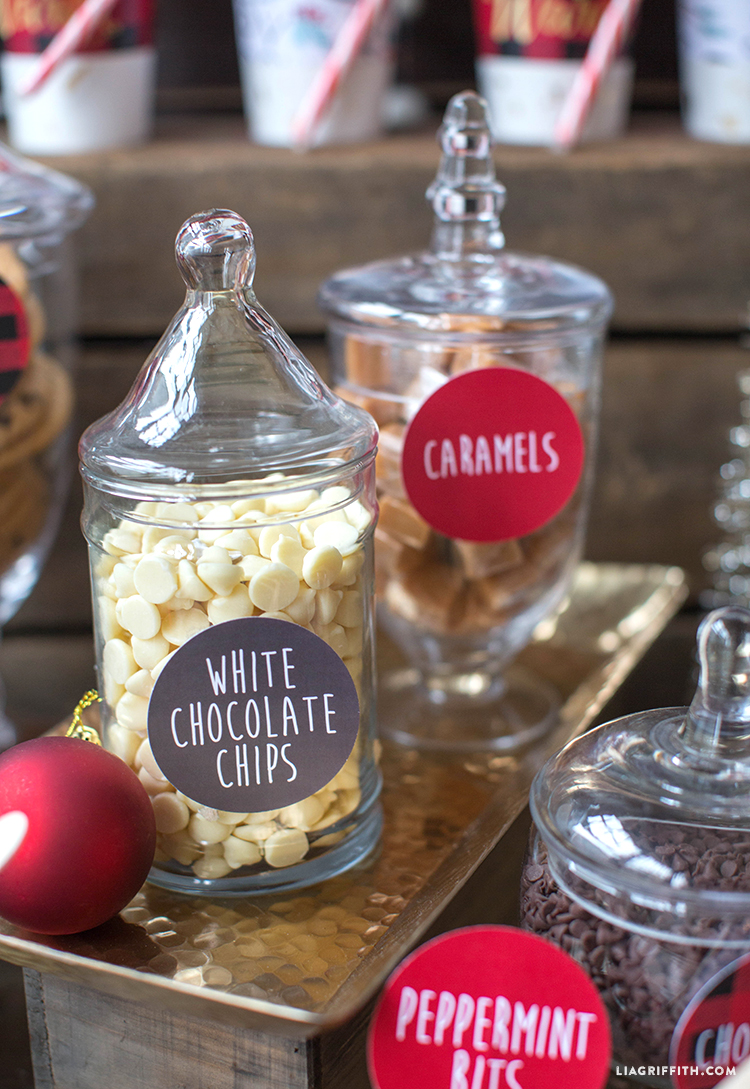 Hot_Cocoa_Bar_Drinks_Chips_Toppings