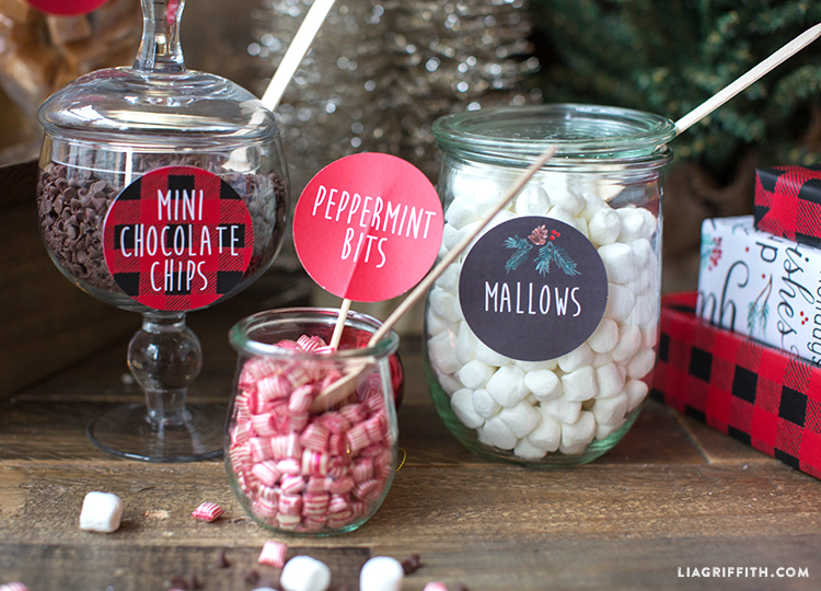 Hot_Cocoa_Bar_Drinks_Toppings