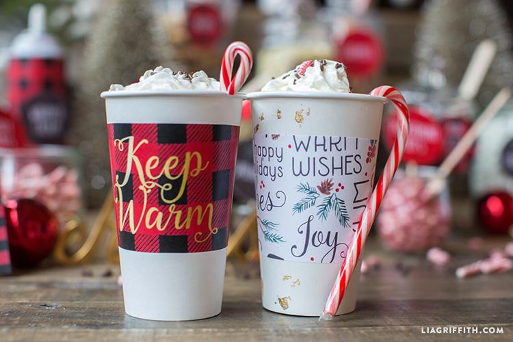 Hot_Cocoa_Bar_Keep_Warm_Cups