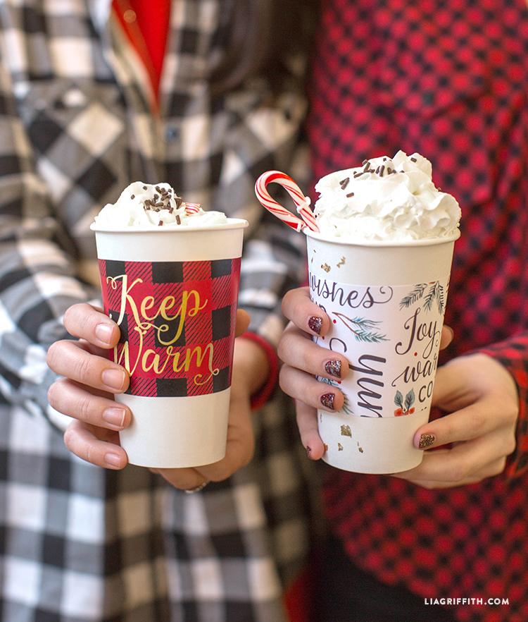 Hot_Cocoa_Bar_Keep_Warm_Girls_Holding