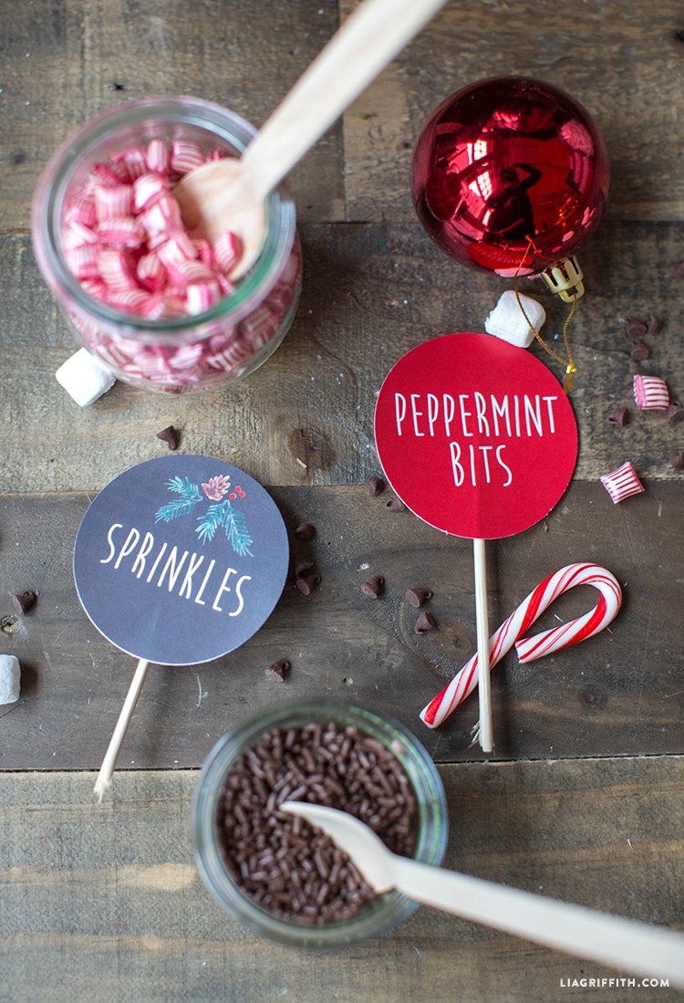 Hot_Cocoa_Bar_More_Toppings