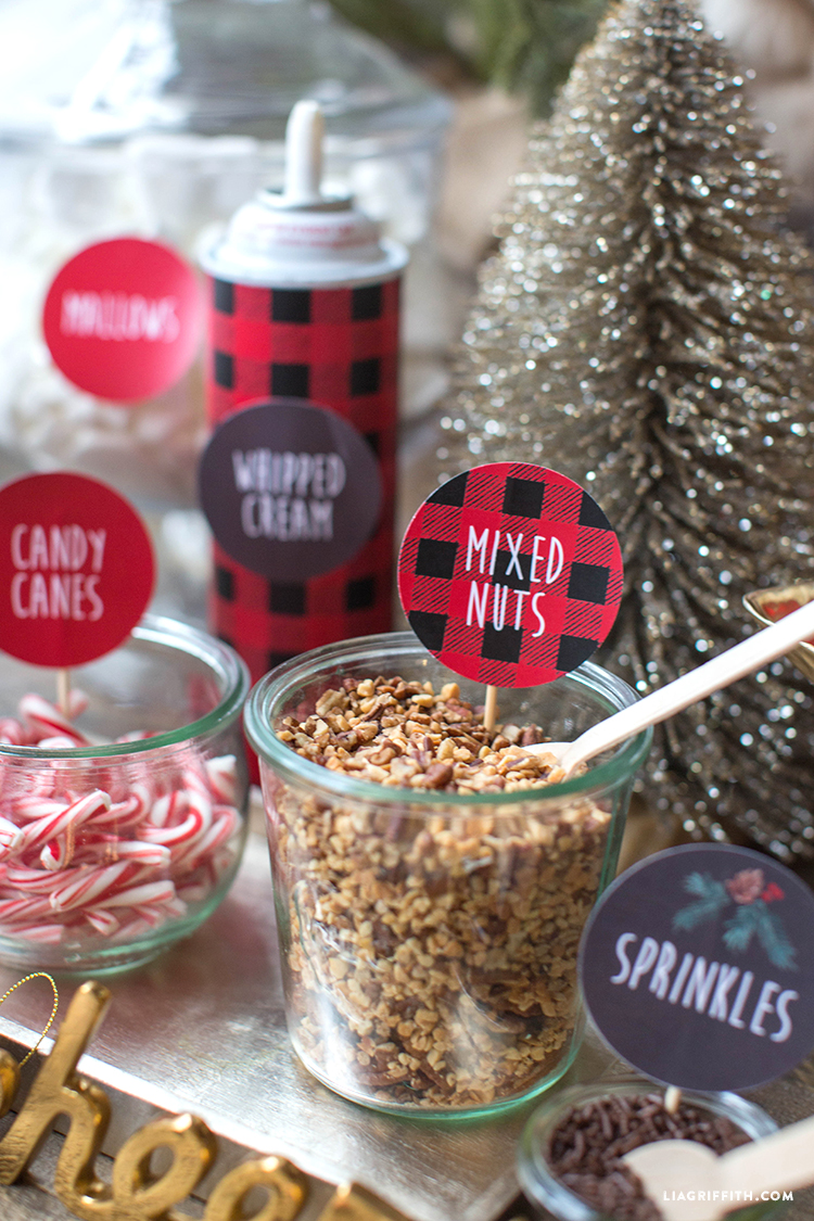 Hot_Cocoa_Bar_Toppings