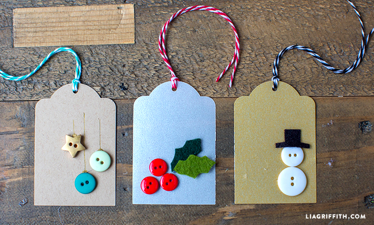 Kids_Gift_Tags_DIY_Button