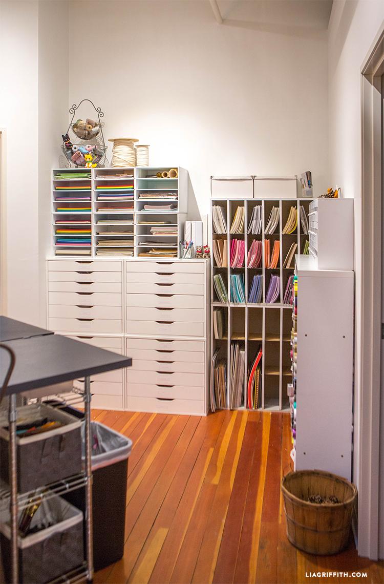 LG_Craft_Room_7