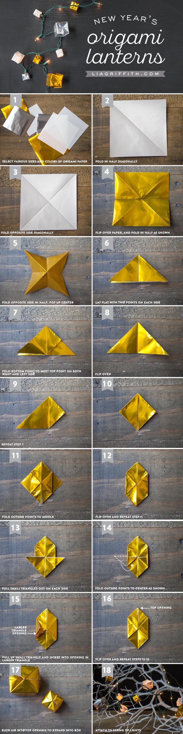 Origami_Box_Tutorial