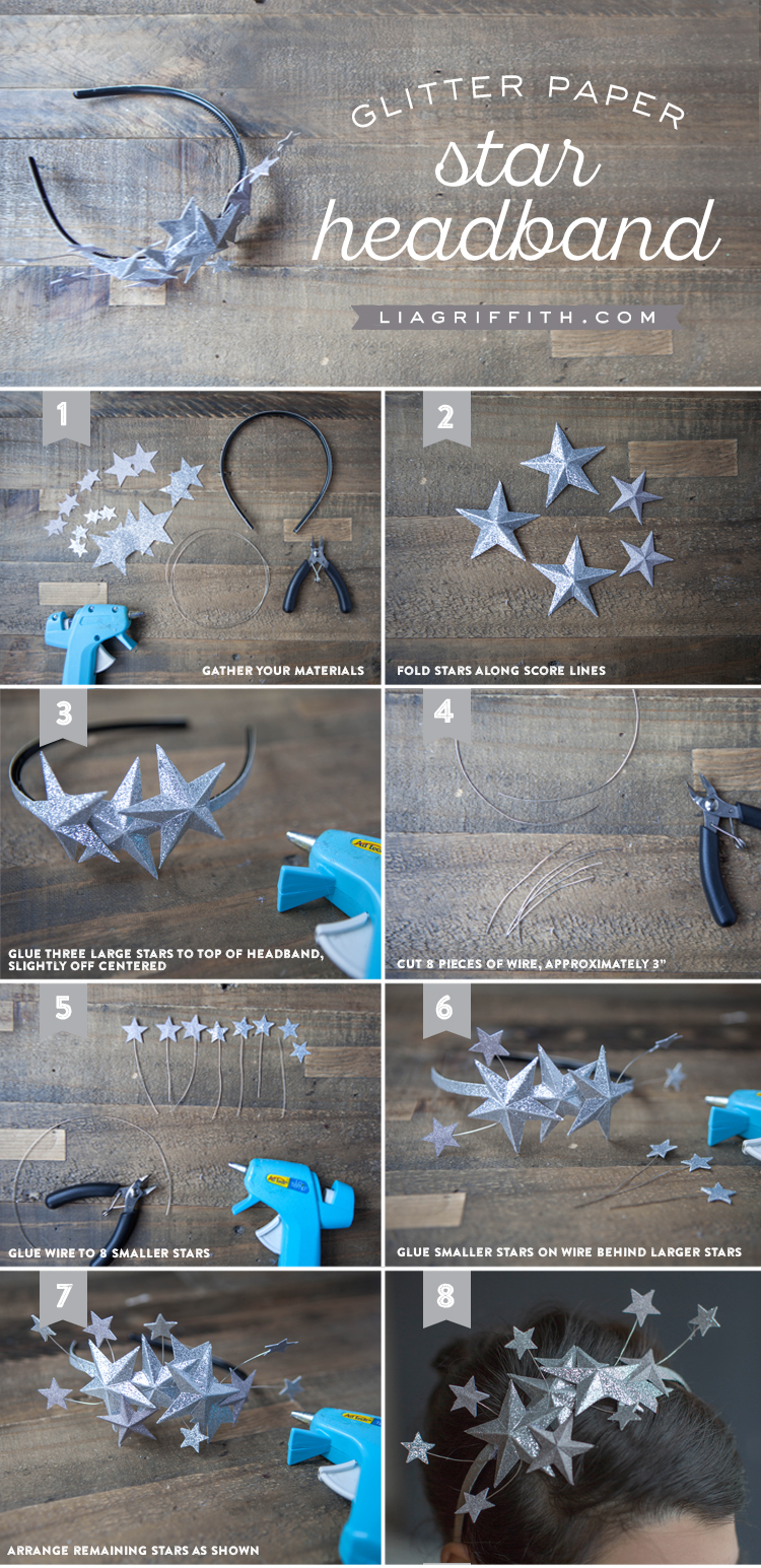 Paper_Star_Headband_Tutorial