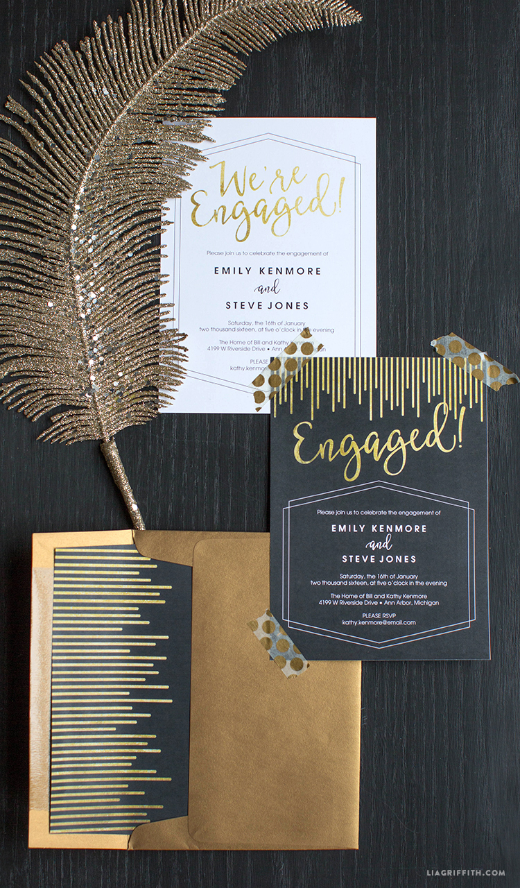 Printable_Engagement_Party_Invites