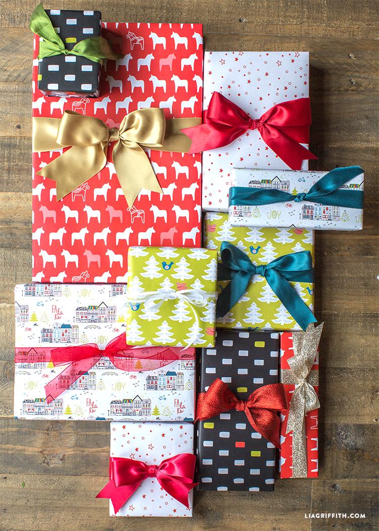 Scandinavian_Gift_Wrap_Holiday
