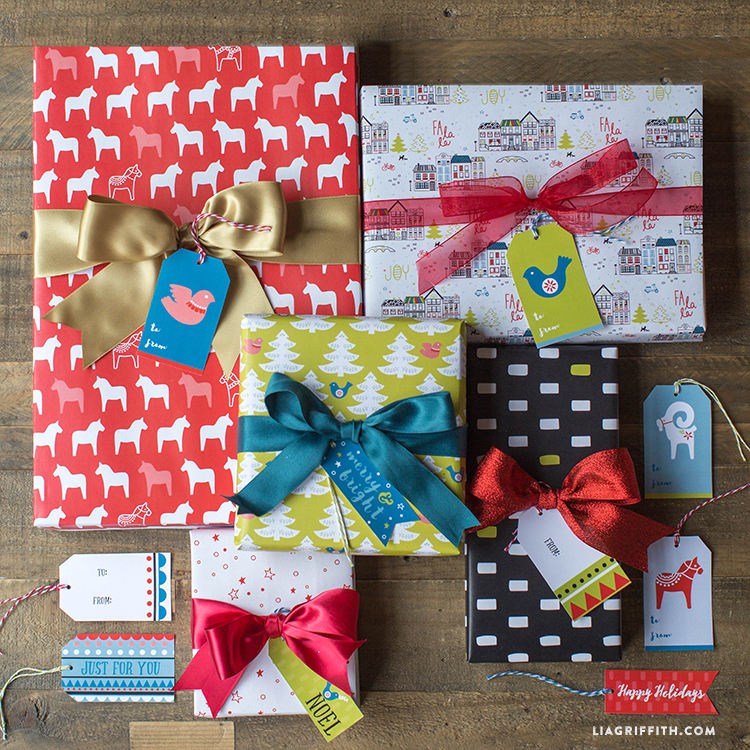 Scandinavian_Holiday_Gift_Tags_TN