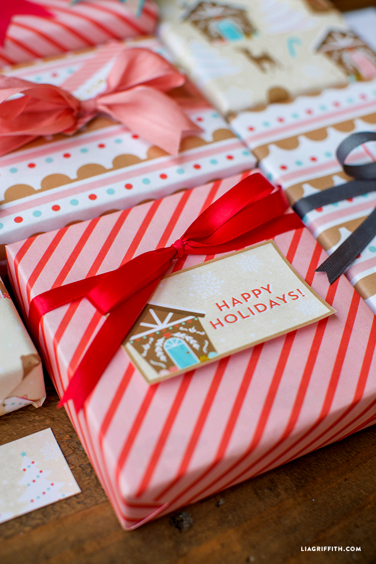 Tags_Gift_Gingerbread_Christmas