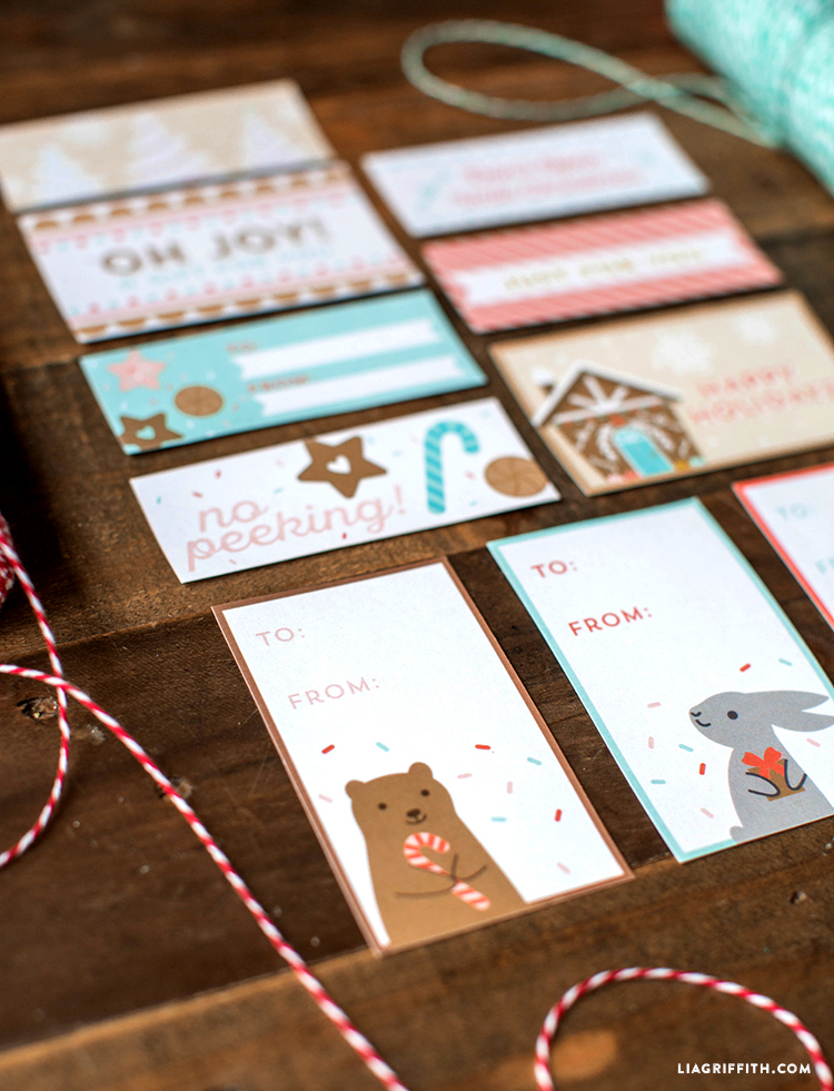 Tags_Gingerbread_Holiday_Gift