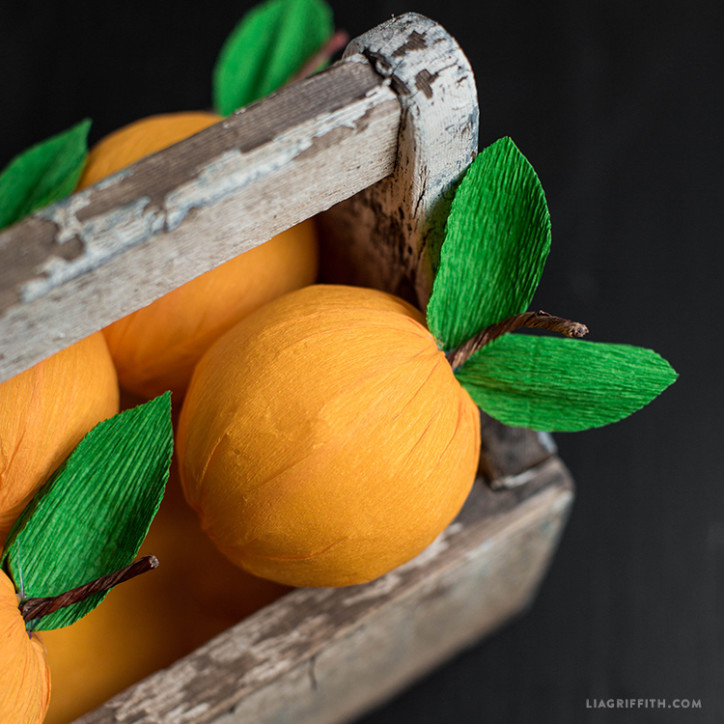 Crepe_Paper_Clementines