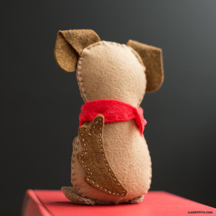 StuffedDog_5