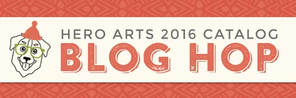 HA 2016 Catalog Blog Hop