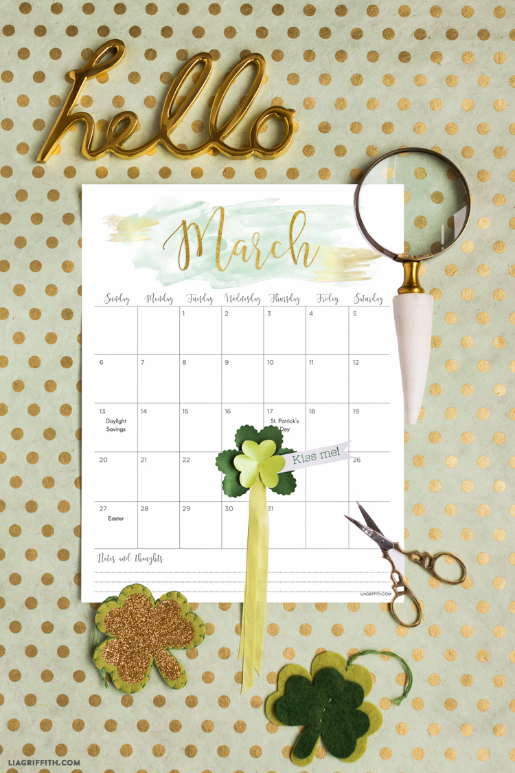 March_1