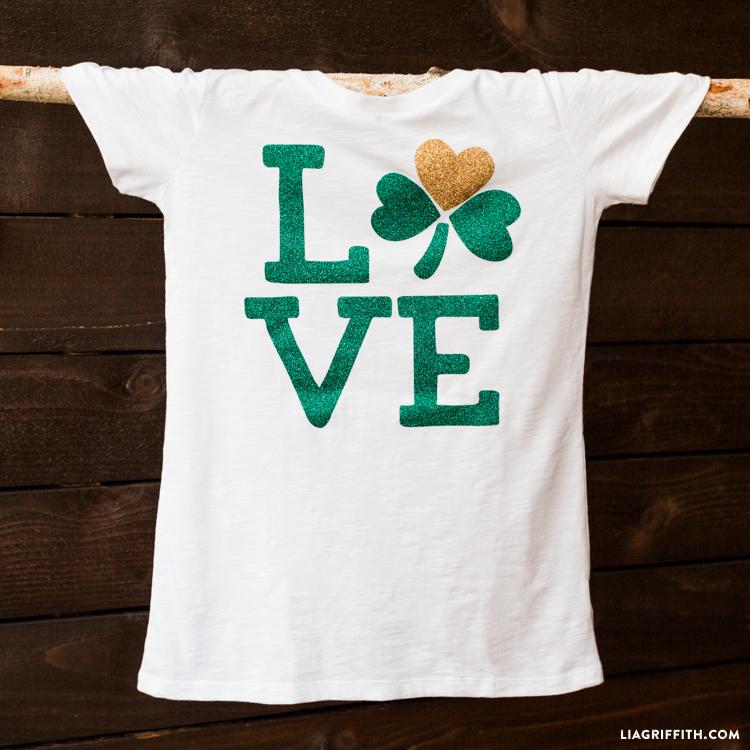 Irish Shirts