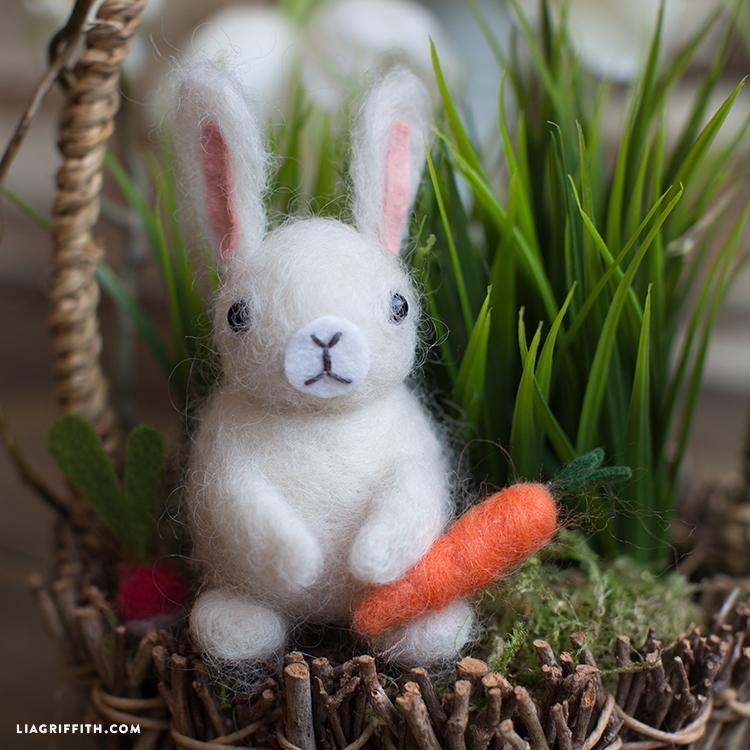 EasterBunny3