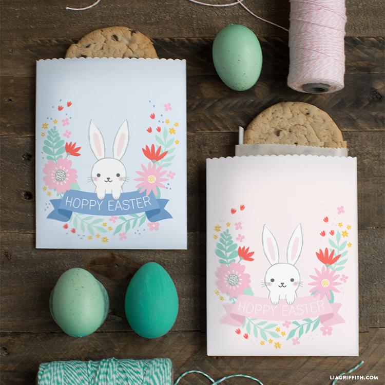 EasterTreatBagsTN