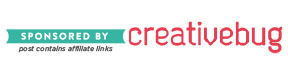 SponsoredBy_CreativeBug