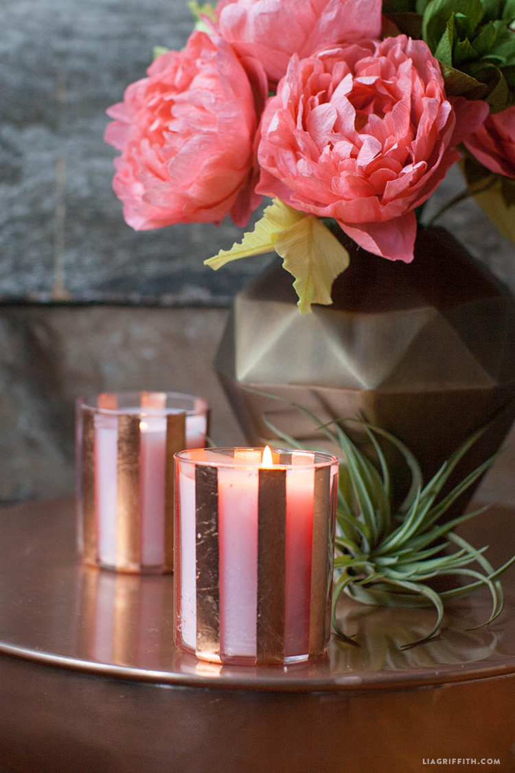 CopperCandle5