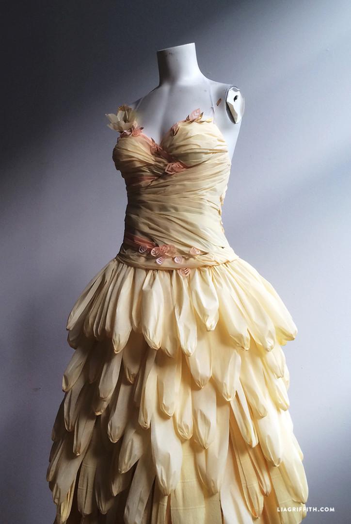 Crepe_Paper_Dress_for_Blogpost