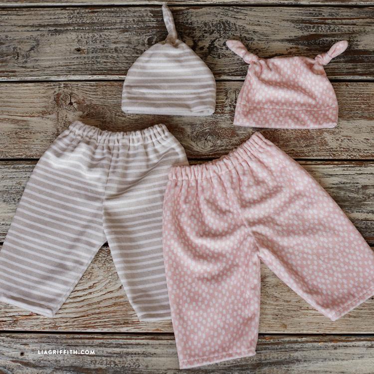 Easy_Sew_Baby_Pants_01