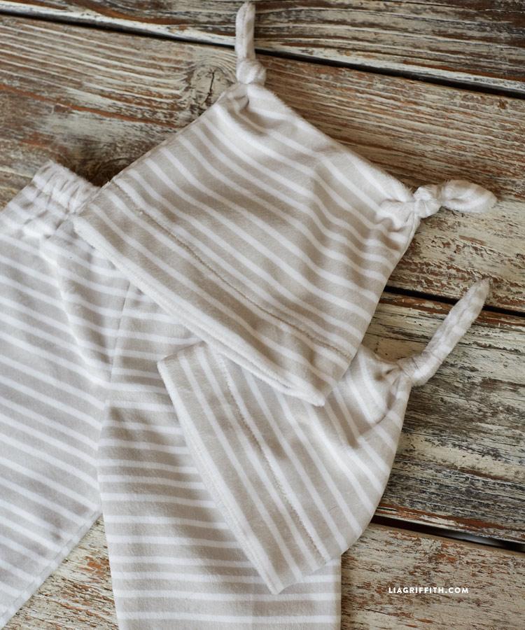 Easy_Sew_Baby_Pants_03